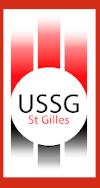 Union Sportive de Saint-Gilles